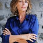 Gilda Postiglione Turco