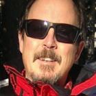 Kent W. Luttrell