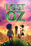 Poster Lost in Oz
