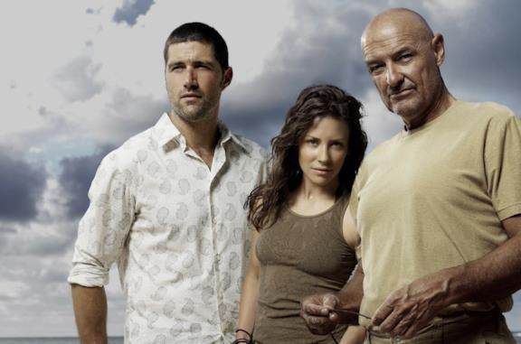 Speciale Lost. A 10 anni dal finale di serie, emozioni e ricordi