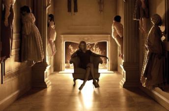 Qual è la stagione più bella di American Horror Story?