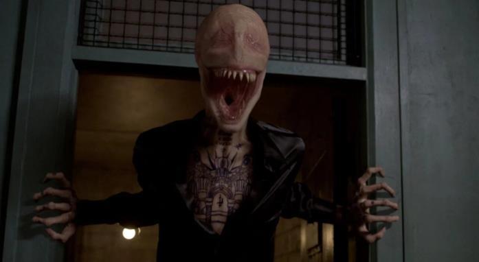 Fan di New Mutants tremate: gli Smiley Men stanno arrivando