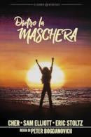 Poster Dietro La Maschera