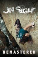Poster On Sight