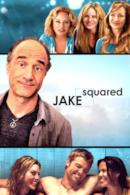 Poster Jake Squared