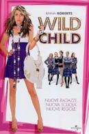 Poster Wild Child