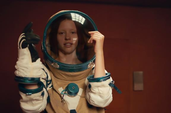 Spazio profondo, supereroi e mostri alieni: la top 10 dei film di fantascienza del 2019