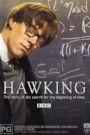 Poster Hawking