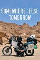 Poster Domani, altrove