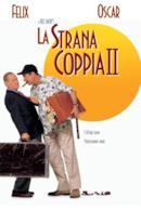 Poster La strana coppia 2