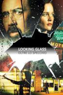Poster Looking Glass - Oltre lo specchio