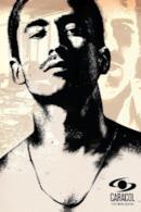 Poster Alias JJ