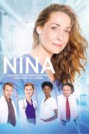 Poster Nina