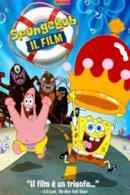Poster SpongeBob - Il film