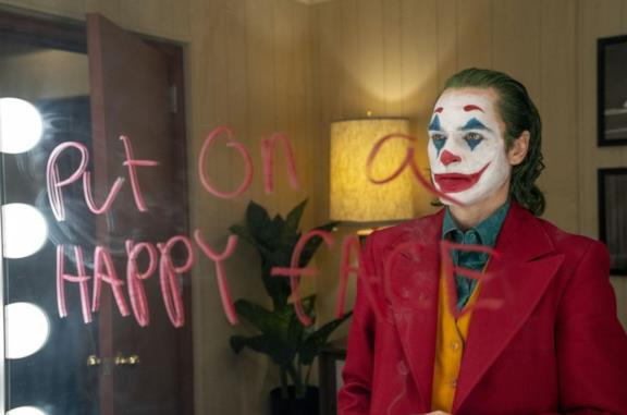 David Fincher odia il Joker di Todd Phillips...oppure no? Storia di un'intervista finita male