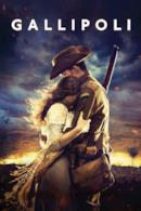 Poster Gallipoli