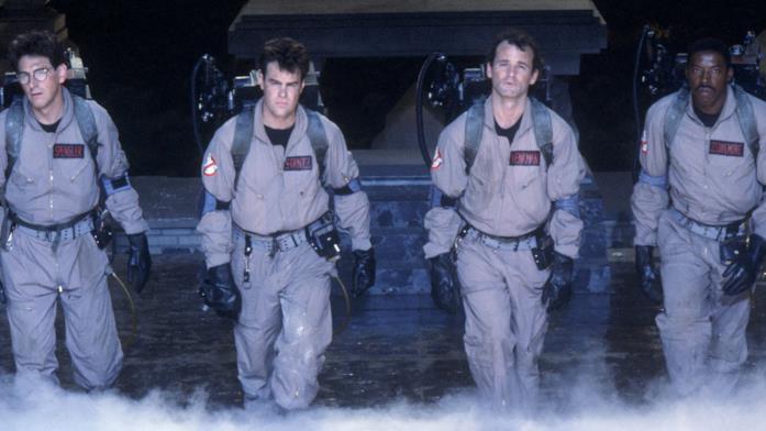 Jason Reitman dirigerà un nuovo film di Ghostbusters ambientato nello stesso universo degli oriinali
