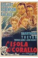 Poster L'isola di Corallo