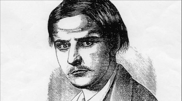 L'assassino seriale Vincenzo Verzeni