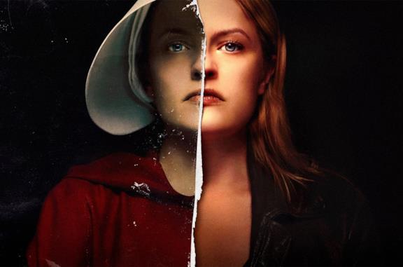 The Handmaid's Tale: l'esplosivo teaser trailer della stagione 4