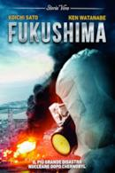 Poster Fukushima