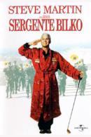 Poster Sergente Bilko