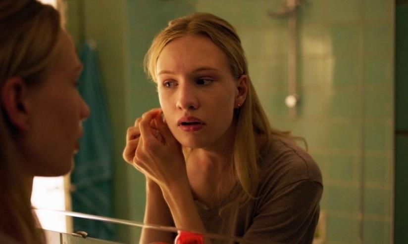 Girl, la recensione del film