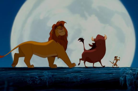 Oltre Il Re Leone: i film e le serie sequel che forse non conosci