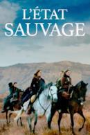 Poster Savage State