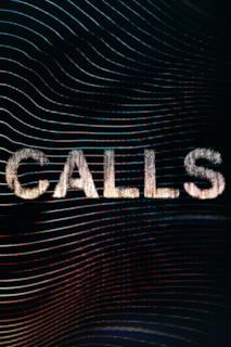Poster Calls