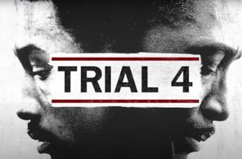 Il quarto processo, la docuserie Netflix racconta un vero calvario giudiziario durato 22 anni