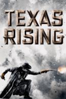 Poster Texas Rising