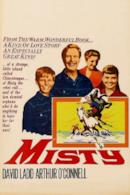 Poster Misty