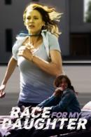 Poster Il gioco del ricatto