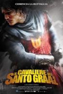Poster Il cavaliere del Santo Graal