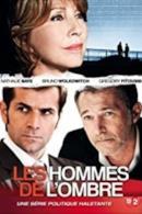 Poster Les Hommes de l'Ombre