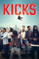 Poster Kicks