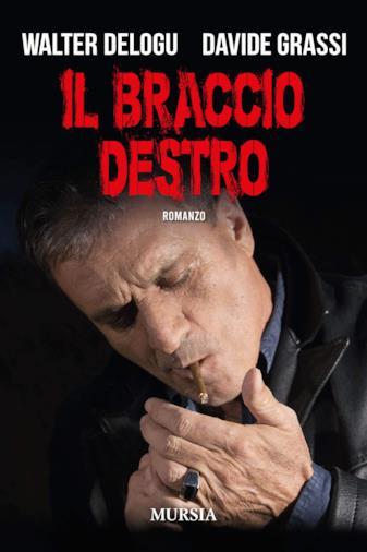 Il romanzo di Walter Delogu