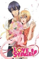 Poster LOVE STAGE!!