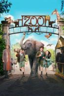 Poster Zoo - Un amico da salvare