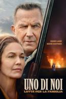 Poster Uno Di Noi