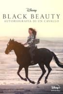 Poster Black Beauty - Autobiografia di un cavallo