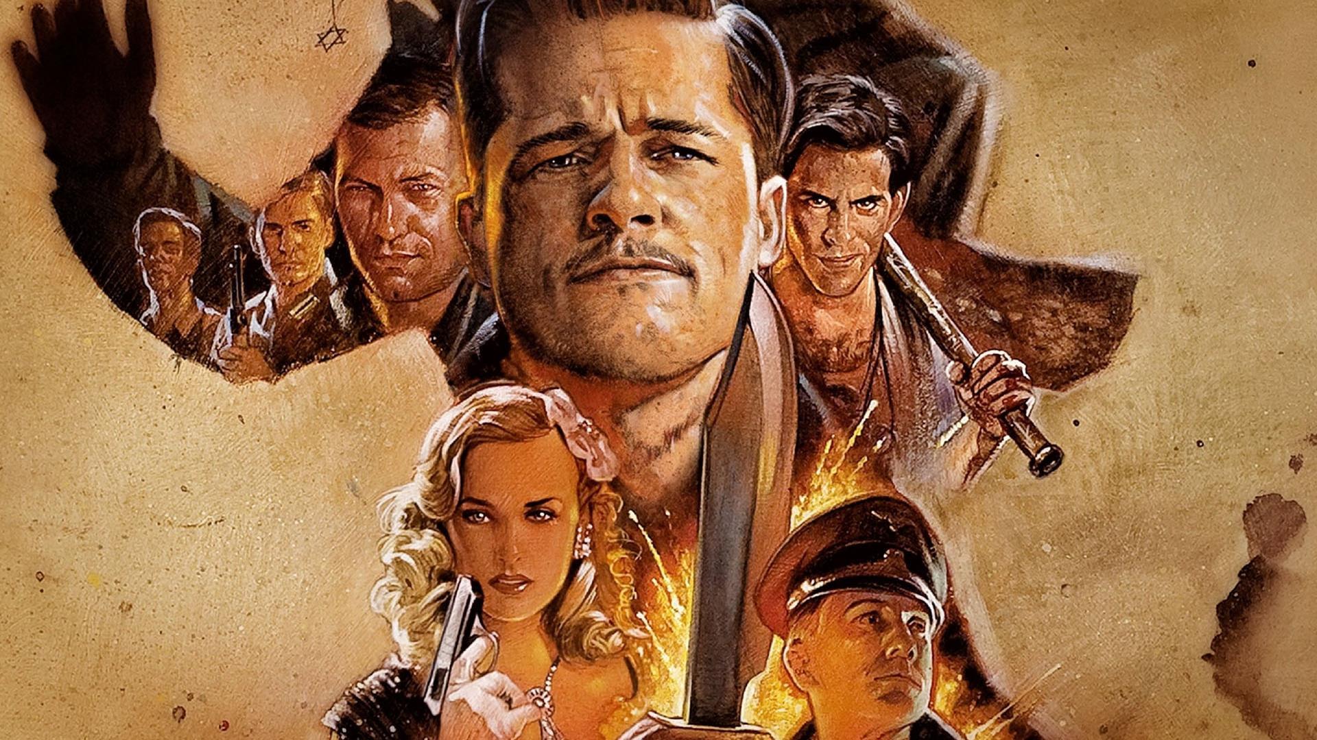 Bastardi Senza Gloria, il film di Tarantino è storicamente accurato?