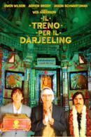 Poster Il Treno Per Il Darjeeling