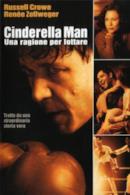 Poster Cinderella Man - Una ragione per lottare