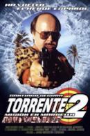 Poster Torrente 2: Misión en Marbella