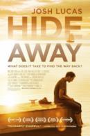 Poster Hide Away