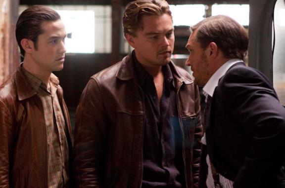 Che cosa significa Inception? 3 possibili interpretazioni per il titolo del film di Nolan