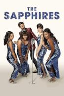 Poster The Sapphires