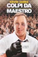 Poster Colpi da maestro